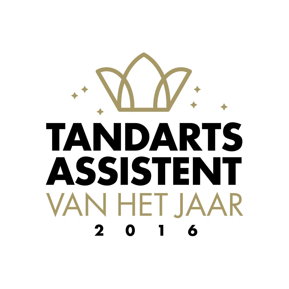 Edin_tandartsassvhjaar_logo2016